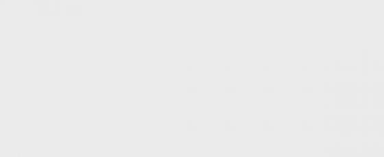 """大竹县召开创建""""太极拳(剑)之乡""""第八次推进会暨第十七届市柔力球比赛大竹站筹备会"""